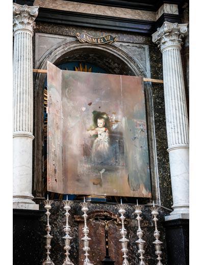 CVE 20120620 Sint Jan 049