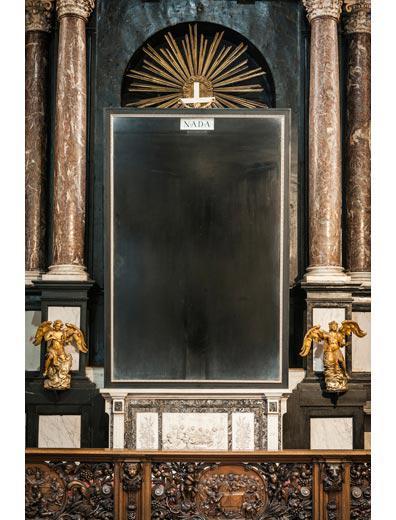 CVE 20120620 Sint Jan 124
