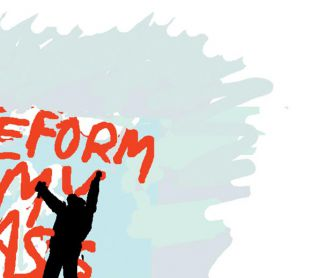 02 Ter Oganyan reform my ass 2009