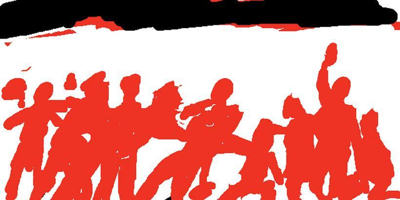 04 Ter Oganyan raid54 sketch 2008