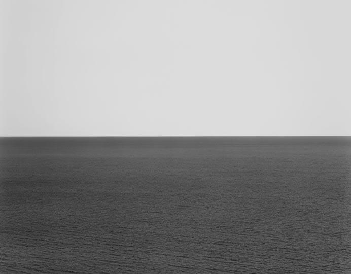 15.frt 23 SUGIMOTO North Pacific Ocean, Ohkurosaki