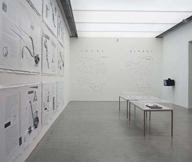 Exhibition view 1 300 dpi 1