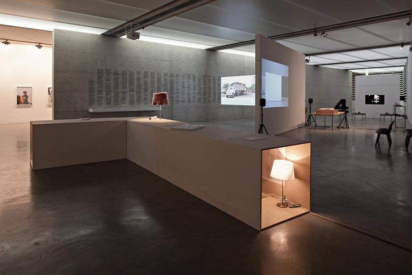 Exhibition view 2 300 dpi