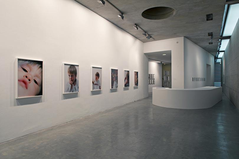 Exhibition view 4 300 dpi
