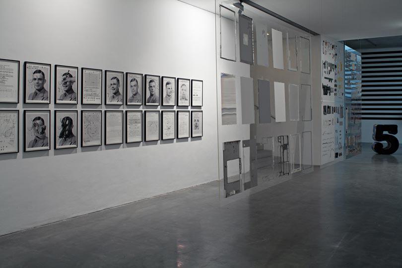 Exhibition view 5 300 dpi