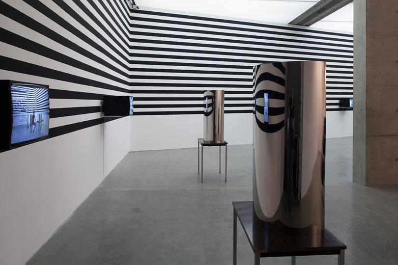 Exhibition view 6 300 dpi