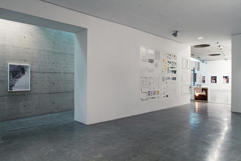 Exhibition view 7 300 dpi
