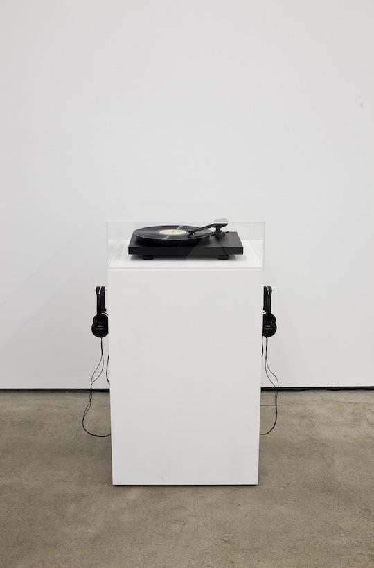KP Ausstellungsansicht 01
