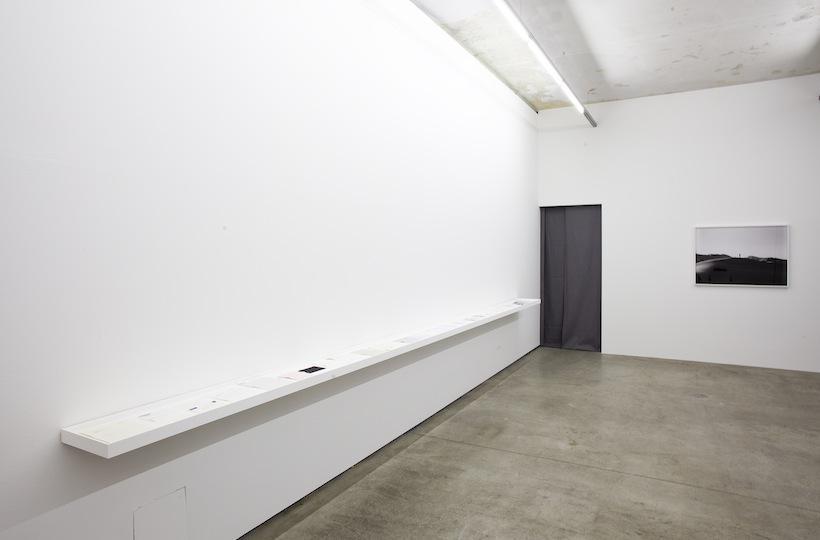 KP Ausstellungsansicht 02