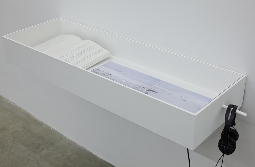 KP Ausstellungsansicht 04