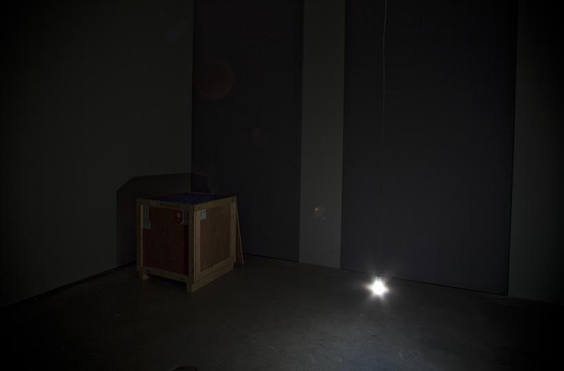 KP Ausstellungsansicht 06