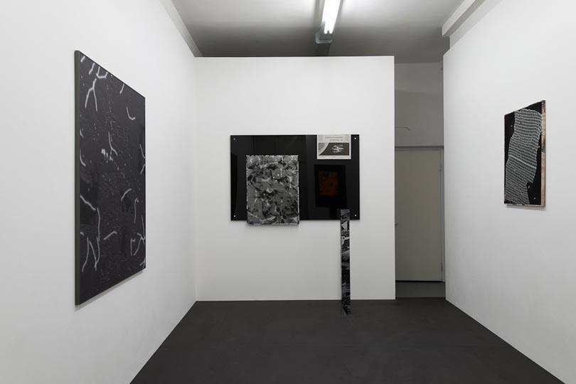 RL2012  Installation Shot  Nu Balance  02