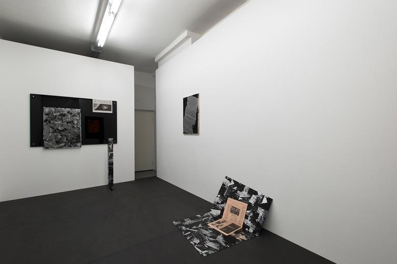 RL2012  Installation Shot  Nu Balance  05