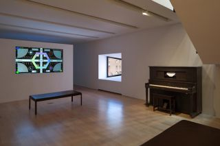 1 2012 Biennial Mezz 2