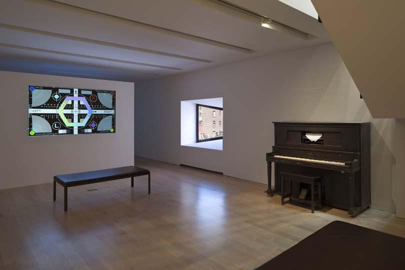 1 2012 Biennial Mezz
