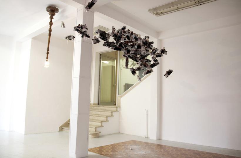 05 Bat Sheva Ross Komplot 2012