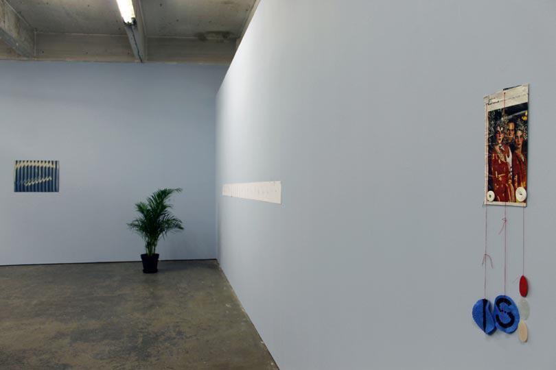 Installationview6