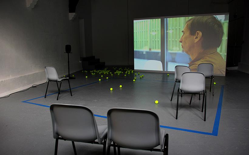 IIIII RZ installation shot 3