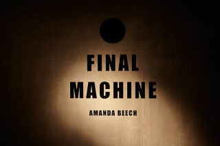 Amanda Beech Final Machine LGP 003