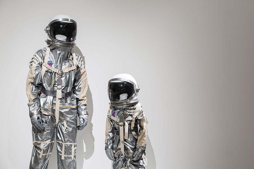 spaceodyssey20 brianmccutcheon spacesuits04