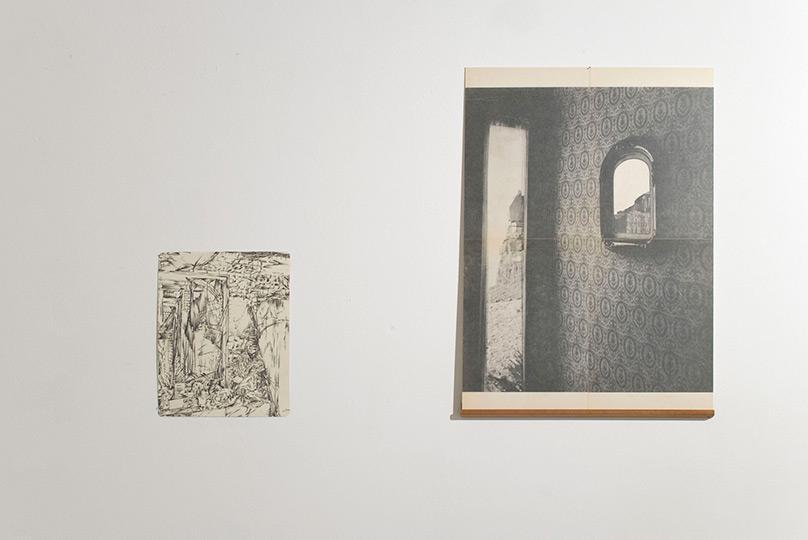 La Chambre 01