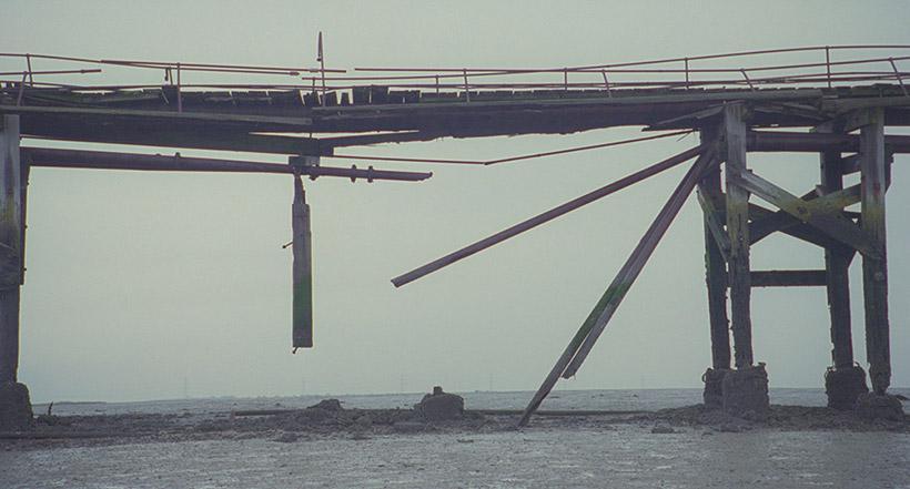 Broken Pier large