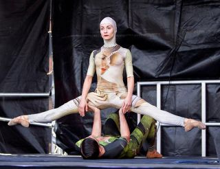 Northern Ballet1