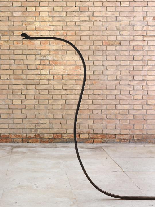 swiss fp 0 inst.view carron 55 biennale venedig 2013 09