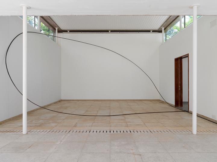 swiss fp 0 inst.view carron 55 biennale venedig 2013 11