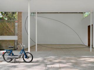 swiss fp 0 inst.view carron 55 biennale venedig 2013 18