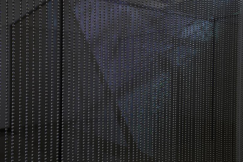 ESP GK 021