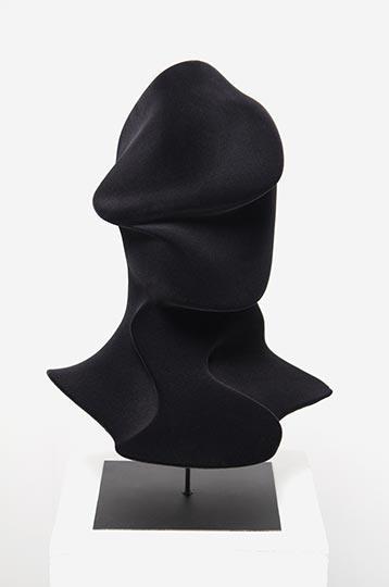 Jon Rafman New Age Demanded Wavy Malevich