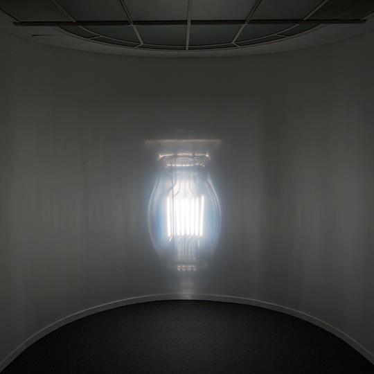 Glimmer Glimmering Lights (3)