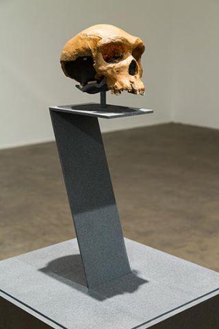 Pratchaya Phinthong Chisenhale Gallery Mark Blower 01