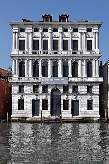 WABF Bern1969 Venice2013 48