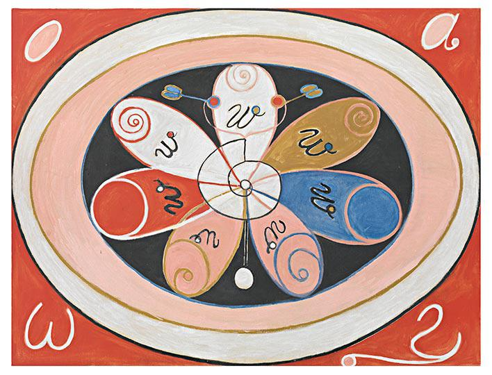 03 HilmaafKlint Evolution