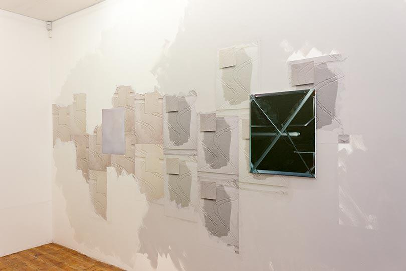Supplement Philomene Pirecki Image Persistence 002 installation view