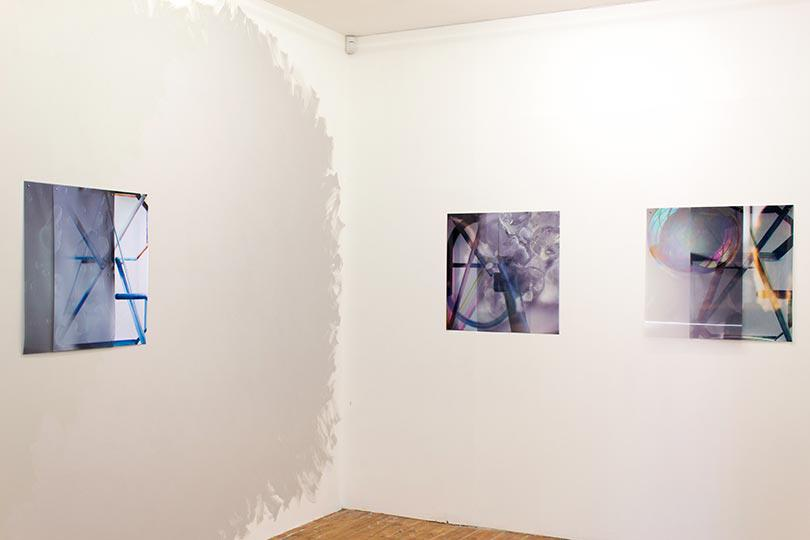 Supplement Philomene Pirecki Image Persistence 013 installation view