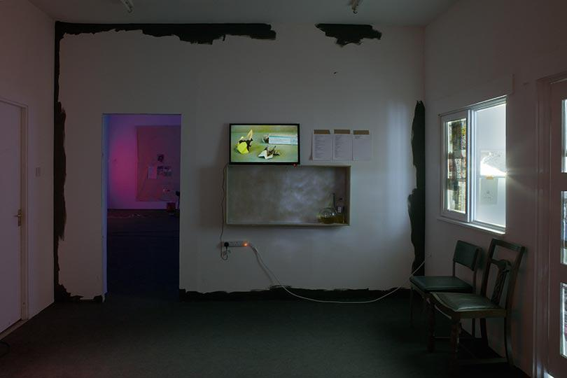 2013 09 20 03