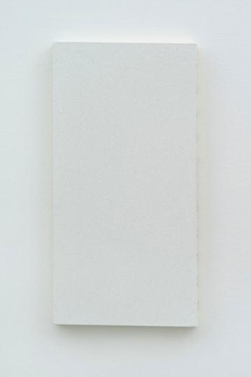 JK 214
