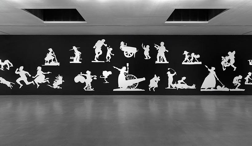 Kara Walker 13 copy