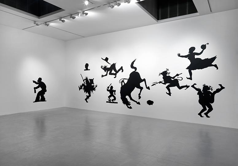 Kara Walker 19 copy