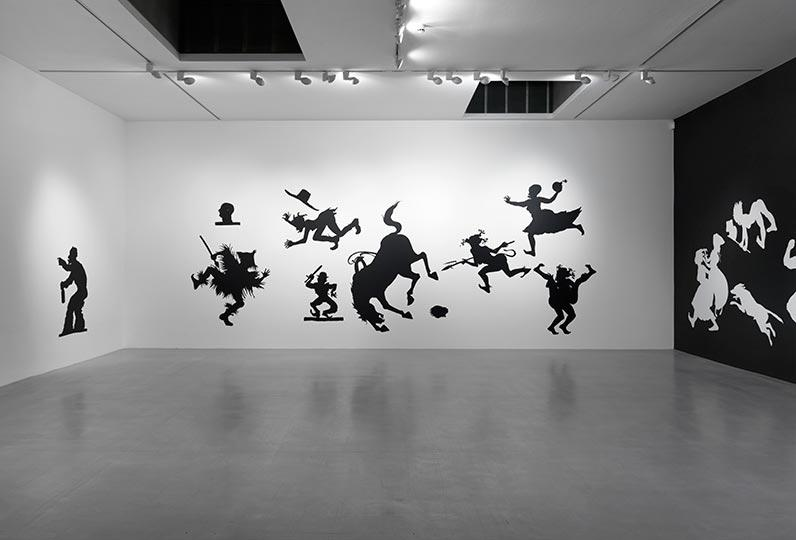 Kara Walker 20 copy