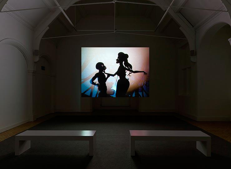 Kara Walker 51 copy 2