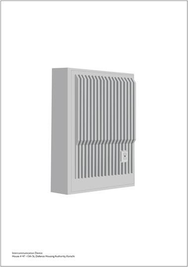 BA intercom2