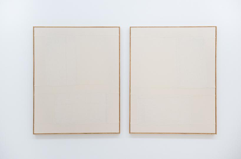 EC2013 Untitled, 24x30 04 05diptych