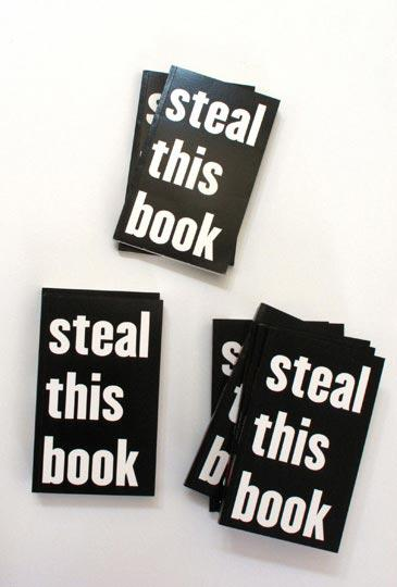 7.stealthisbook