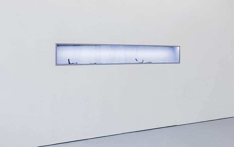 15 Magali Reus, Gels, 2013