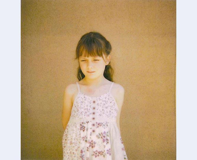 3.Elise Boularan,Lapsus12