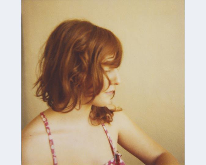 5,Elise Boularan